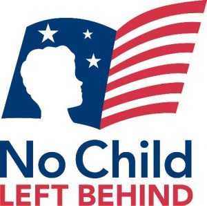 no-child-left-behind