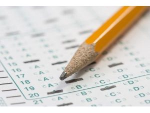 school-standardized-tests_shutterstock_151206914_1-1479233047-5026